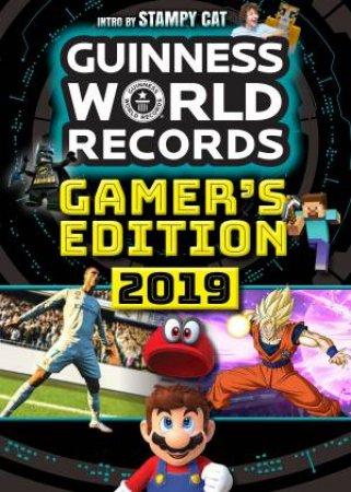 Gamer's Edition