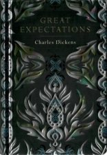 Chiltern Classics Great Expectations