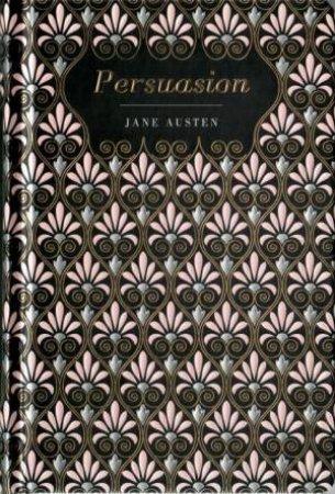 Chiltern Classics: Persuasion