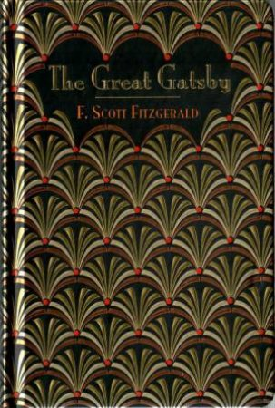 Chiltern Classics: The Great Gatsby