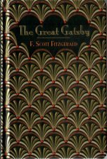 Chiltern Classics The Great Gatsby