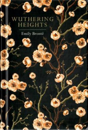 Chiltern Classics: Wuthering Heights