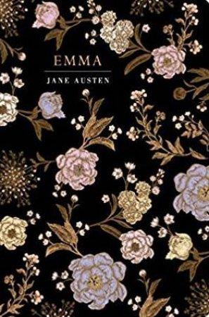 Chiltern Classics: Emma