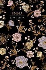 Chiltern Classics Emma