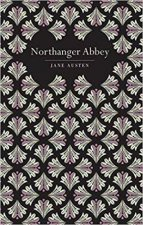 Chiltern Classics Northanger Abbey