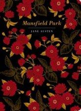 Chiltern Classics Mansfield Park