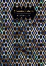 Chiltern Classics Frankenstein