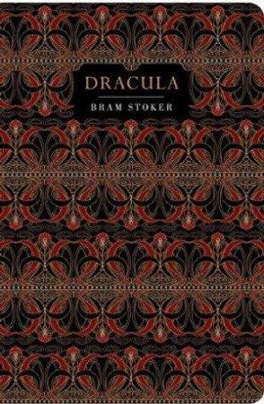 Chiltern Classics: Dracula by Bram Stoker