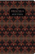 Chiltern Classics Dracula