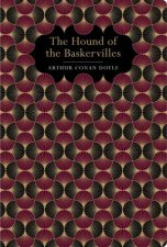 Chiltern Classics The Hound Of The Baskervilles