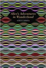 Chiltern Classics Alices Adventures In Wonderland