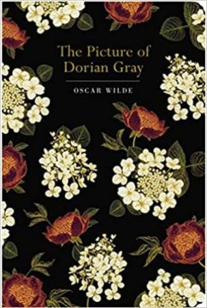 Chiltern Classics: The Picture Of Dorian Gray