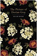 Chiltern Classics The Picture Of Dorian Gray