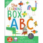The Learning Box ABC