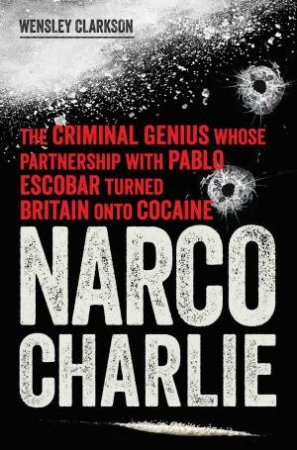 Narco Charlie