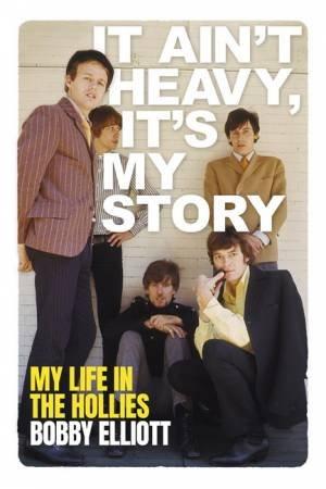 It Ain't Heavy, It's My Story