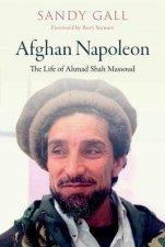 Afghan Napoleon