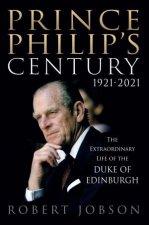 Prince Philips Century