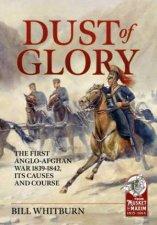Dust Of Glory
