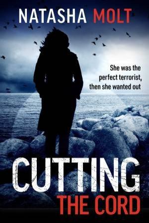 Cutting The Cord by Natasha Molt