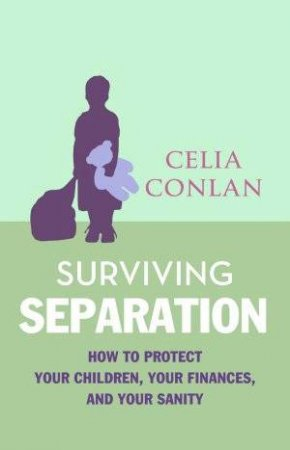 Surviving Separation by Celia Conlan