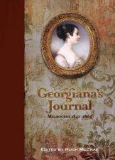 Georgianas Journal