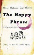 Happy Phrase