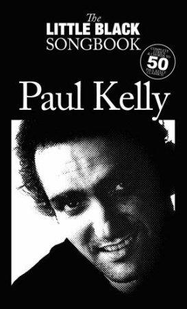 Every fucking city paul kelly