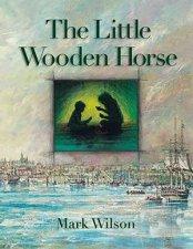 Little Wooden Horse