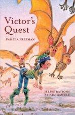 Victors Quest