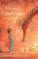 Victors Challenge