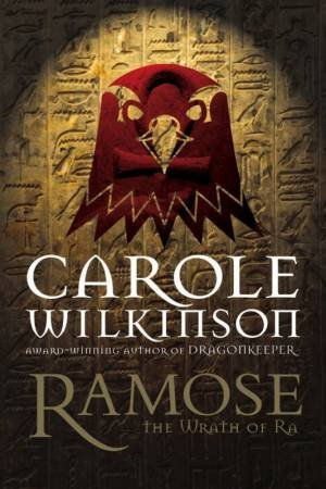 Ramose: Wrath Of Ra