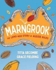 Marngrook