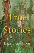True Stories History Politics Aboriginality 1999 Boyer Lectures