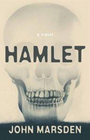Hamlet, A Novel