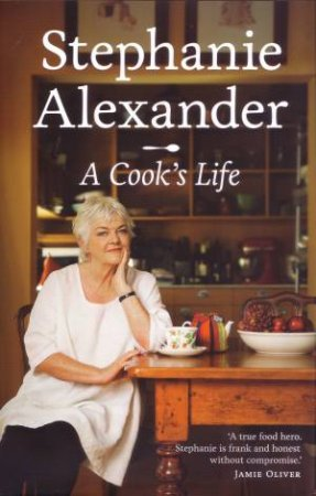 A Cook's Life