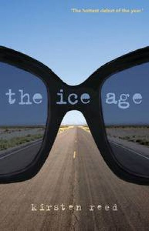 Ice Age by Kirsten Reed