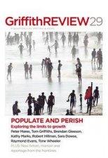 Populate and Perish
