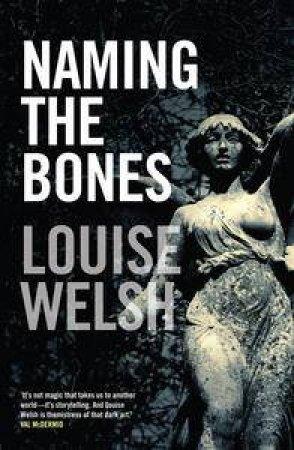 Naming the Bones