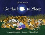 Go The Fk To Sleep