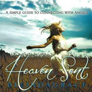 Heaven Sent by Belinda Grace