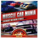 Muscle Car Mania
