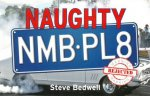 Naughty Numberplates