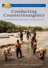 Australian Army Campaigns Series Conducting Counterinsurgency