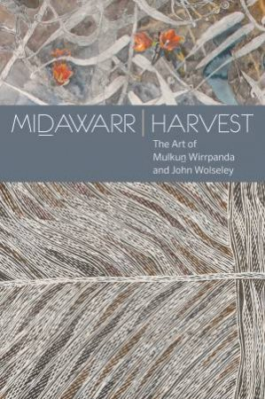 Midawarr Harvest