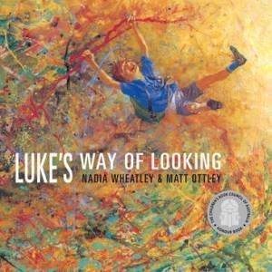 Walker Classics: Luke's Way of Looking