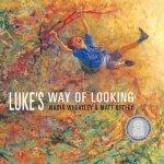 Walker Classics Lukes Way of Looking