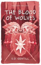 Blood of Wolves