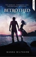 Betrothed