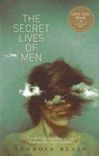The Secret Lives of Men